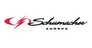 Schumacher Europe
