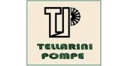 TELLARINI POMPE