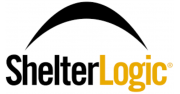 SHELTER LOGIC