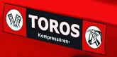 TOROS